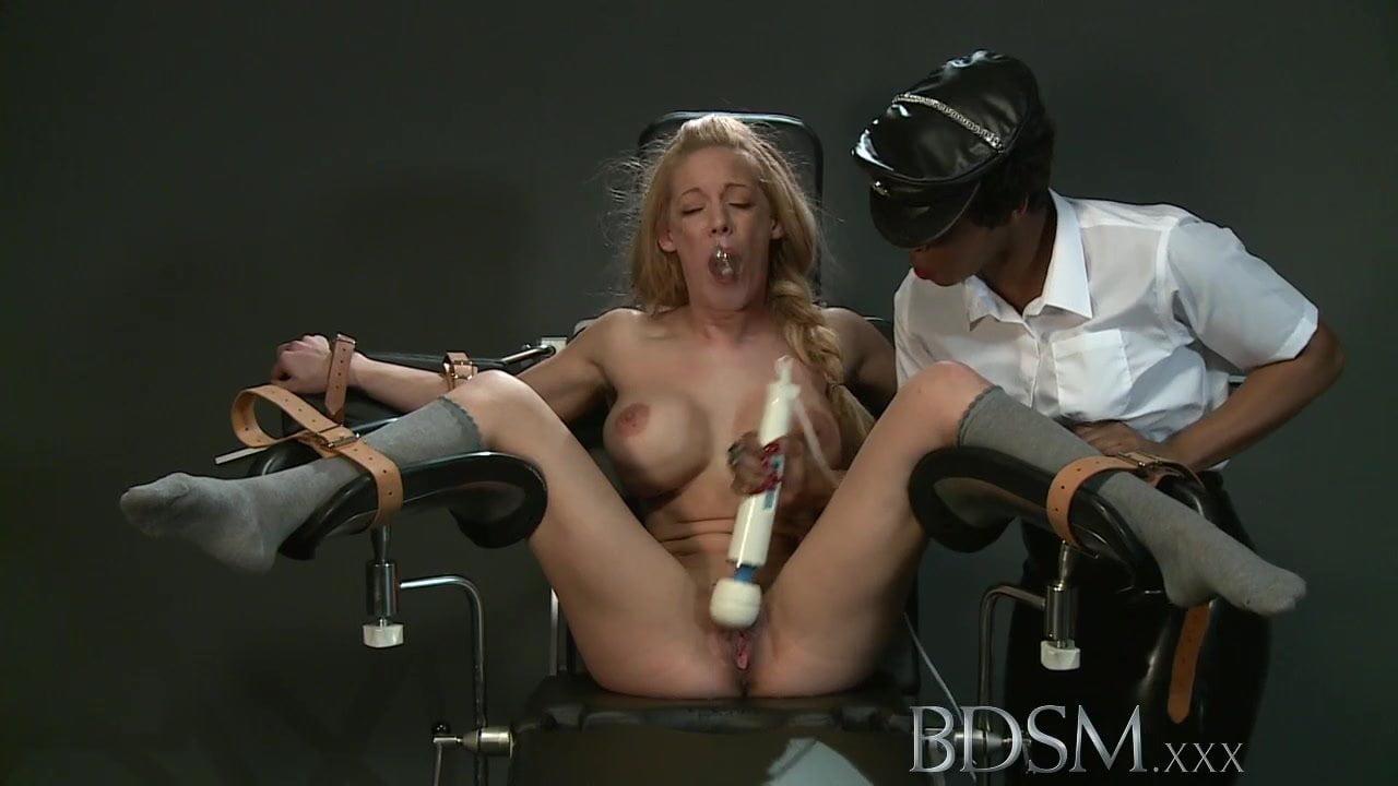 Xxx bdsm BDSM Slave