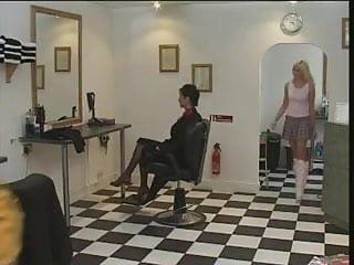 Vicky cristina barcelona sex scene Angie george with vicky valentine in a lesbian scene