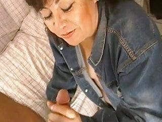 Im too sexy song wav Sexy song mirna3x blowjob