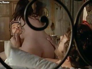 Dody dorn full frontal nude Eva grimaldi stefania sandrelli florence guerin full frontal