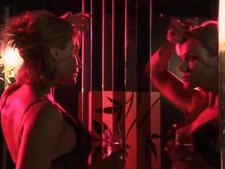 Glenn bishop nude Diana glenn - satisfaction s1 01