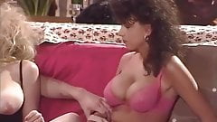 Sarah Young Private Fantasies 15