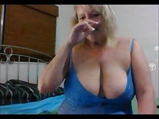 Mature women webcams Amazing women on the cam 1
