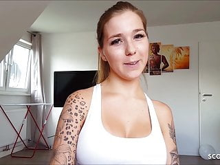 Lisa love bunny fucking Young college girlfriend first blow and swallow cum in pov