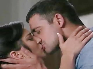 Funking hot gay sex Sunny leone funking full videos