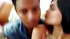 Desi india Gril fucked by driver