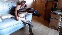 Submissivechris