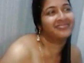 Kerala sex com Kerala aunty bath leaked
