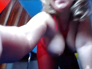 Hottest sex video Hottest blondy 3