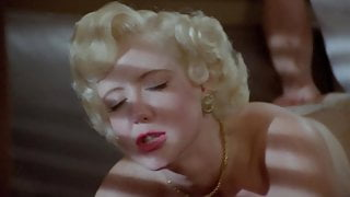 Dixie Ray: Hollywood Star (1983)