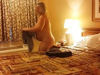 Erotic female encounters - Hot encounter with pregnant girl