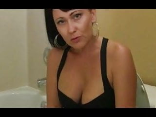 Consumation sex video - Consume-it-all