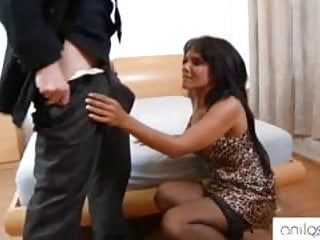 Niffty exotic gay stories Exotic milf anjanette astoria fucked hard