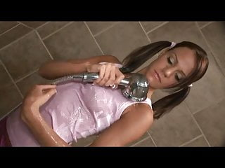 Vintage bathroom gas heaters - Smoking hot teen banged in the bathroom