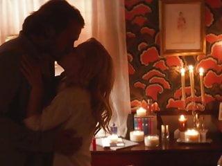 Alfred kinsey sexual behavior Angela kinsey - half magic 03