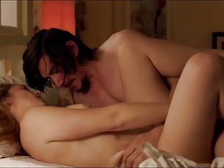 Laura bush fake nudes Jemima kirke nude boobs and bush in girls scandalplanetcom