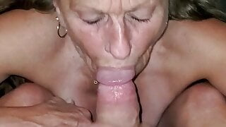 MARRIED SLUT STRIKES AGAIN - JULY 4 CHEATING WITH DADDY