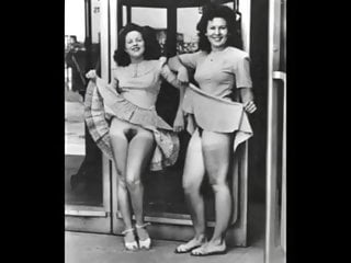 1940s Real Porn - 1940s Porn Videos | xHamster