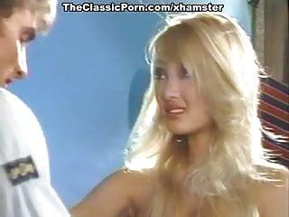 Blonde fuck clip Cassandra, kascha, tamara lee in vintage fuck clip