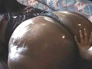Blac slut Thick blac bbw lesbians rubbing each other