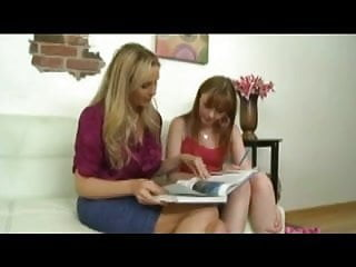 Ginger mary ann sexy - Julie ann tutors marie mccray