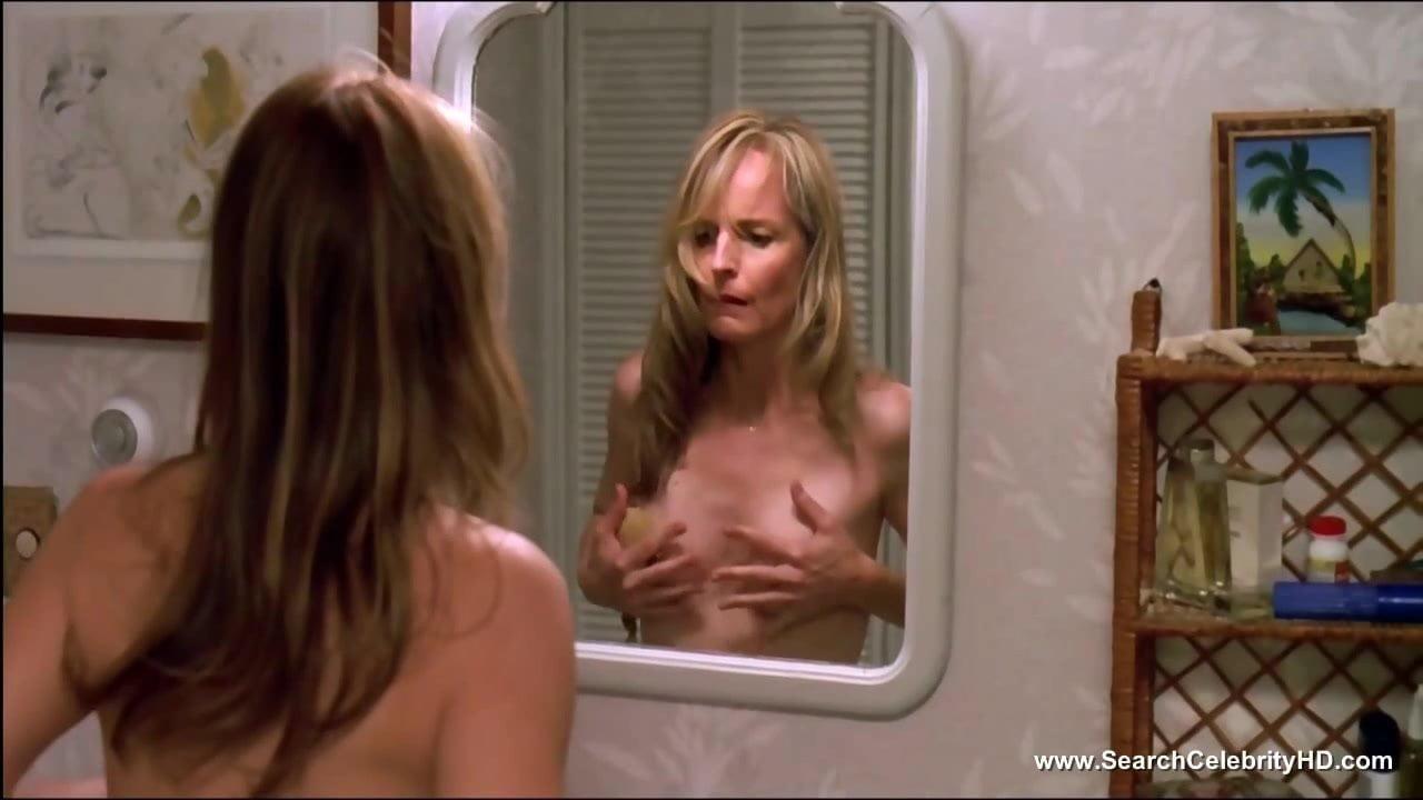 sunny leone hot nude porn pics