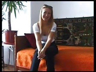 Isabella sorprano escort - Isabella stunning blonde 22 year old