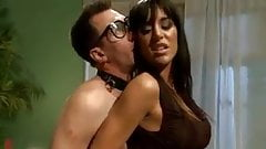 sexy slut cucks hubby...filthy & delcious guttermouth whore