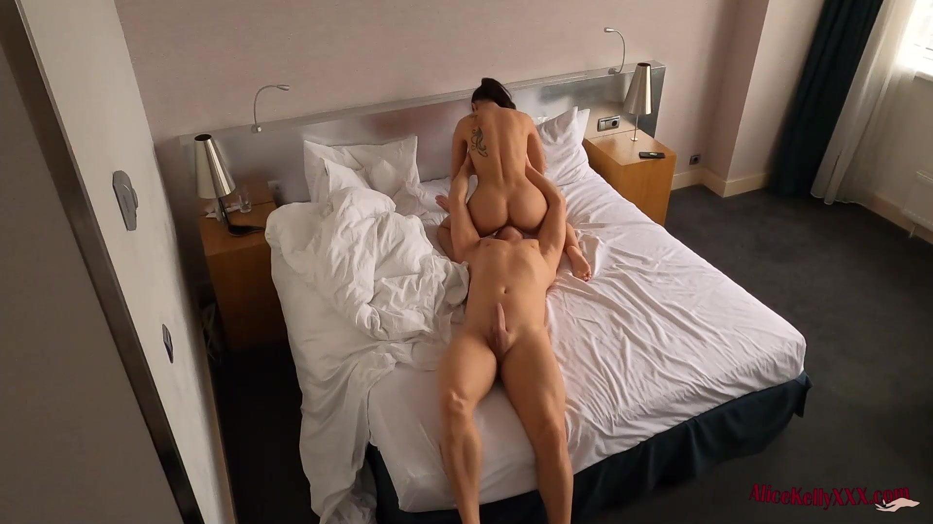 Sex Cam 4