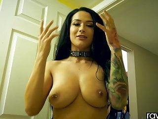 Lil wayne fuck katrina Rawattack - katrina jade fucked by a monster cock, interview