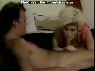 Porn north bay ont - Leslie winston, melanie scott, peter north in vintage porn