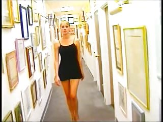 Jennifer morrison naked urban legend - Jennifer avalon - naked girls in my office