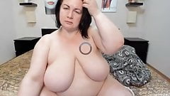 mature for  show