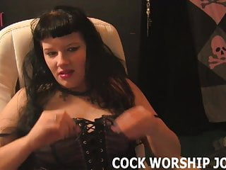 Improving her sex drive You need to improve your blowjob skills