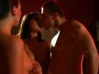 Torchwood episode 1 sex scene Scene 1 sex revenge jessica fiorentino, sabina black