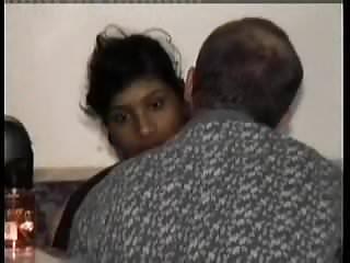 Sex in mumbai tonight German tourists visit prostitutes in mumbai