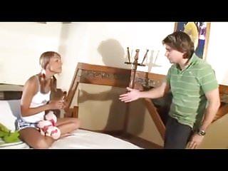 Jennifer fer mumbai escort Fer nan diha fer nande ch2a