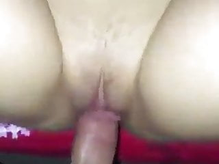 Boyfriend eats girlfriend pussy - Hot indian girlfriend fucked by her boyfriend in hotelroom