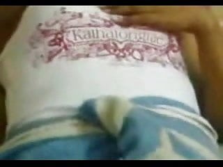 Penang nude gay batin massage Malay-bohsia penang kena henjut
