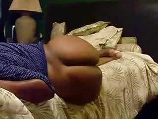 Fucking sounds audio gallery - Badi gaand aunty hard fucked audio