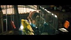 Natalie Dormer - Hot scene 2