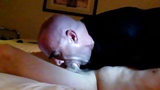 ANON HOTEL SEX 51