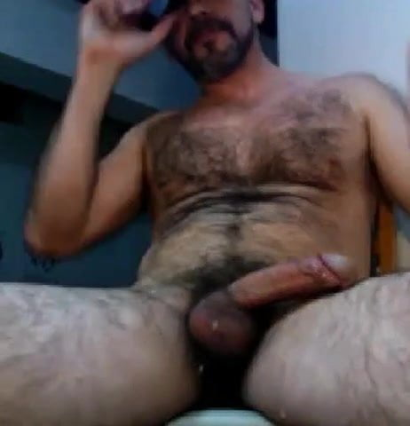 Free gay bears dating personals