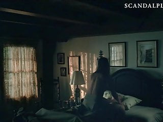 Anna lisa nude - Lisa emery nude sex scene from ozark on scandalplanet.com
