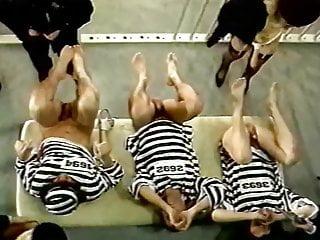 Prison strapon tgp - Prison wardens banging 2