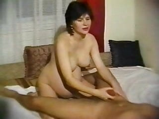 Amateur preg blogs Amateur preg wife