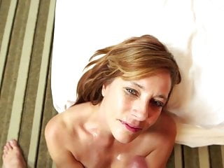 Gay cumpilation - Cougars and milfs get degraded 2 - cumpilation - thedegrader