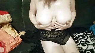 DevoteLudia, Dirtytalk, German Orgasm