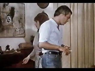 San luis obispo gay accomodations - Evas liebstes spiel or elle et lui 1982