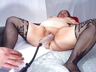 Sexy wife faced - Sexy bbw rides face and cock preview